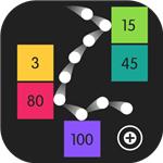 物理弹球手机游戏官方版v1.01