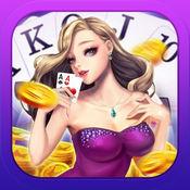 众人游戏app