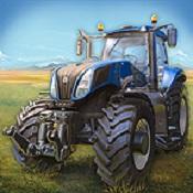 模拟农场16免谷歌直装版v1.1.4