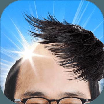 假发假发安卓版v1.0.2