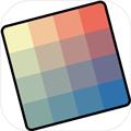 色彩拼图(Color Puzzle)手游中文版
