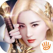 天使纪元安卓版v1.0.237.130892