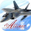 空海联盟内购破解版v1.0