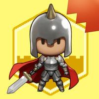 砖块王国游戏手机版