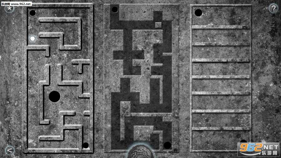 捉迷藏Hide and Seek汉化版v1.0_截图