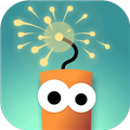 Full of Sparks手游官方版v1.0