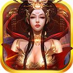 龙图手游ios苹果版v2.0.1.10