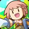 快递骑士2.2.1无限金币修改版
