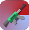 荒野吃鸡王手游官方版v1.0