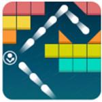 破砖狂安卓版v1.1.7