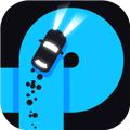 指尖驾驶(Finger Driver)游戏安卓版