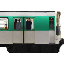 巴黎地铁模拟器安卓版
