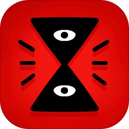 迷失岛2:时间的灰烬安卓首发版v1.2.0