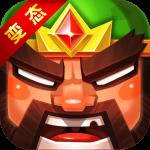 三国妖妖灵变态版手游1.1