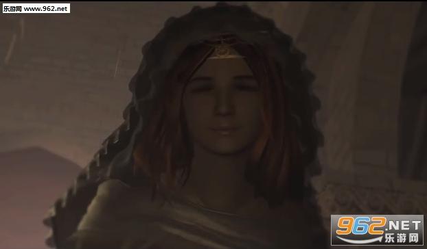 黑暗之魂重置版Steam破解版截图2