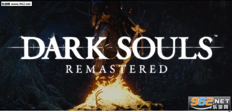 黑暗之魂重置版Steam破解版截图4