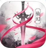 仙幻奇缘bt版v3.0.0