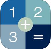 疯狂合数苹果手机版v1.3.2