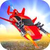 Flying Car Shooting手机版v1.0