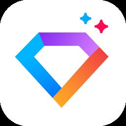 LikeU赞赞手机端v1.0.2