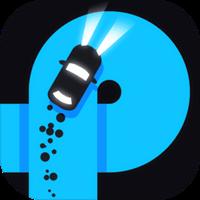 手指司机安卓游戏v1.0