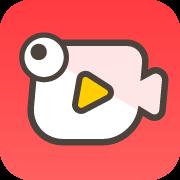 河豚小视频最新版1.0.0