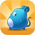 暴打萌鼠安卓版v1.0.0
