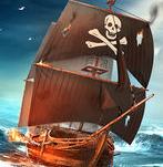 海盗船模拟器苹果内购破解版v6.1.0