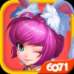 梦幻萌仙安卓版v1.0.25