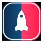 抖音火箭游戏最新版v0.2.9