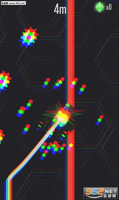 摇摆小飞机游戏下载|摇摆小飞机破解版下载v1.0_乐游