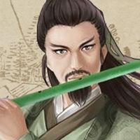 金庸武侠挂机单机破解版v2.3.5