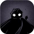 暗影城轮回ios手机版v1.1