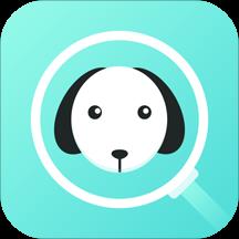 宠物社区手机版1.0