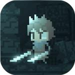 旋转勇者游戏正式版v1.1