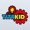 嘀嗒儿童手表软件1.0