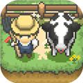 迷你像素农场中文破解版(Tiny Pixel Farm)v1.0.8