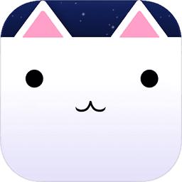 块猫对对碰无限金币版v1.0.1