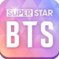 SuperStar BTS安卓版v1.0.1