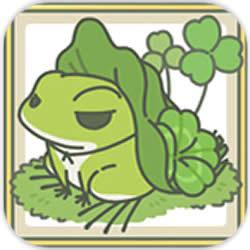 青蛙旅行安卓版
