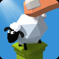 绵羊农场破解版v2.8.2