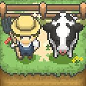 小小像素农场汉化版v1.0.12