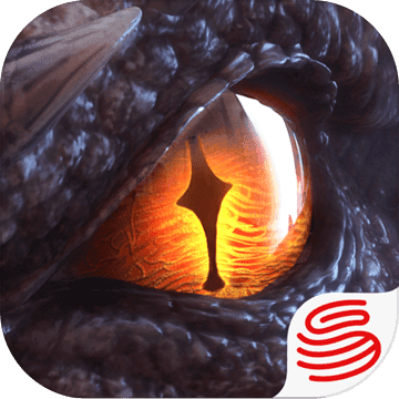 猎魂觉醒ios公测版v1.0.2