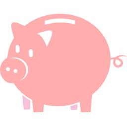 小红猪抢红包免费版v3.0