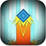 爬塔箱安卓版v1.0