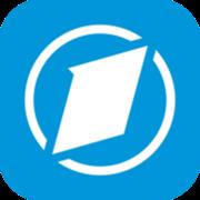 第一云盒免费会员版1.1