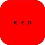 变红了red安卓版v1.0.4