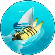 滑稽帆船无限金币版v1.05
