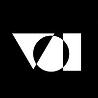 VOI层叠消融游戏苹果版v1.1.2