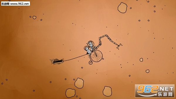 39天到火星截图3